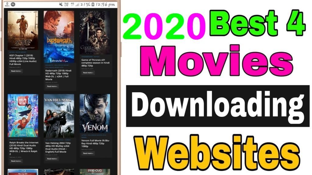 9xmovies is an illegal public torrent website 9x movies 300mb