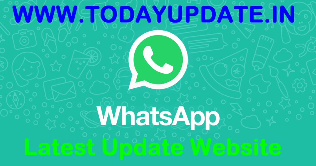 WhatsApp Install On PC GBWhatsapp Download Latest Version Official 2020